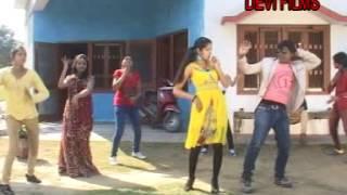 Video Mithi Boli Bola Na Bhaiya Ke Sali | Bhojpuri Hit Songs 2014 New | Sanjeev Surila, Sakchhi download MP3, 3GP, MP4, WEBM, AVI, FLV Juni 2018