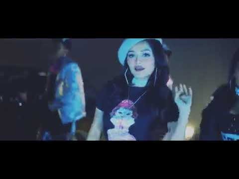 Siti Badriah   Sandiwaramu Luar Biasa Feat  RPH & Donall Lirik Lagu