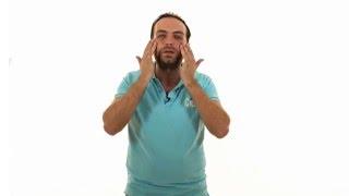 كيف اصدر رنة صوت صحيحة في الغناء
