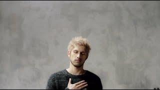 平井 堅 『Sing Forever』MUSIC VIDEO [期間限定公開]