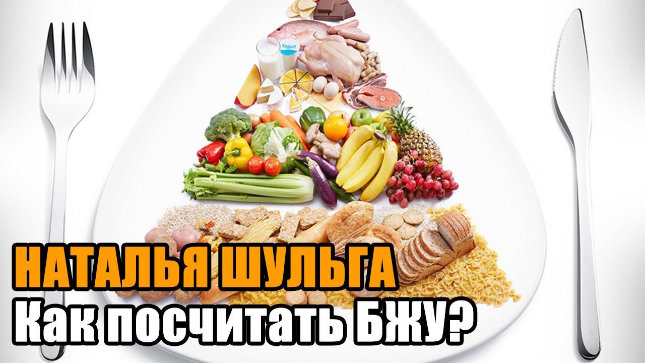 Бандаж для похудения живота отзывы