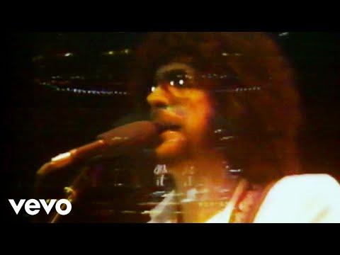 Electric Light Orchestra - Mr. Blue Sky (Live)