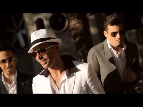 Claydee - Mamacita Buena Extended Dvj 3b Clean