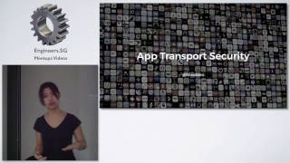 My Experiences at try! Swift Tokyo 2017 - Singapore iOS Dev Scout Meetup