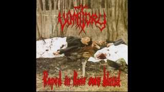 Vomitory - Raped In Their Own Blood (Full Album)