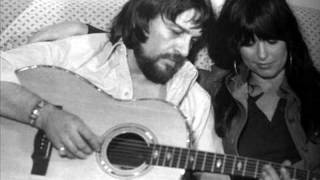 Under Your Spell Again - Waylon Jennings and Jessi Colter