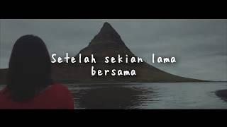 Dwiki CJ - Cinta Dalam Doa (Original song by SouQy)
