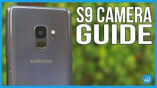50+ Galaxy S9 Camera Tips and Tricks: The Ultimate Guide