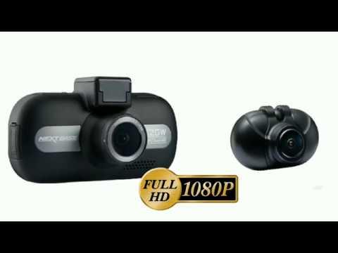 Best Nextbase 512GW & Rear Camera 512GWRC Dash Cam Review