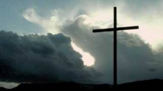 Lead Me To The Cross by Newsboys With Lyrics