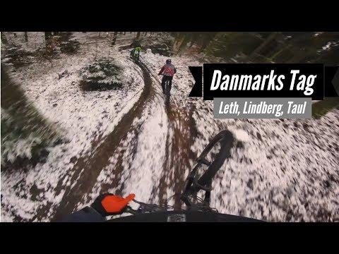 Ridealong - Danmarks Tag på Bob&Leth, Sort Guld, Hello Kitty, Min Ven Simon