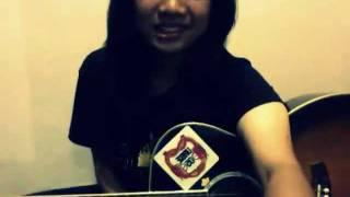 Geisha - Kenangan Hidupku (OST Vanila Coklat) [acoustic cover]