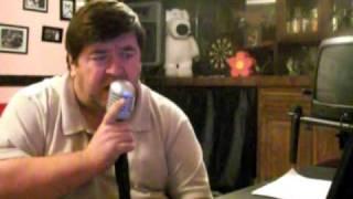 """""""Fools fall in Love"""" an ELVIS karaoke tune"""