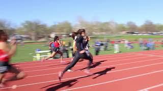 Highlights: ONW Track SMW Meet | April 12th, 2019