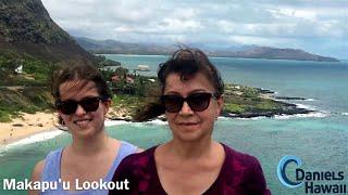 Deutsche Tour in Hawaii  - Traumstrände, Schildkröten  & lokales Essen DanielsHawaii.de
