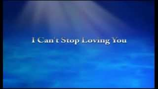 Jim Reeves - I Cant Stop Loving You (Cover) YouTube Videos