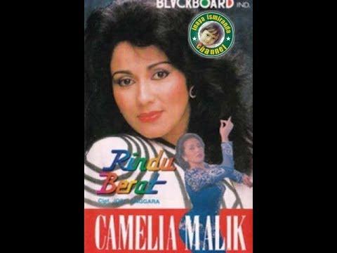 Camelia Malik ~ kecup kecup