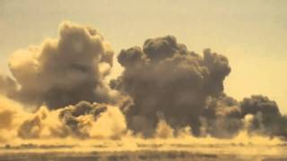 Awesome Footage of 6,000 lb JDAM Airstrike in Afghanistan