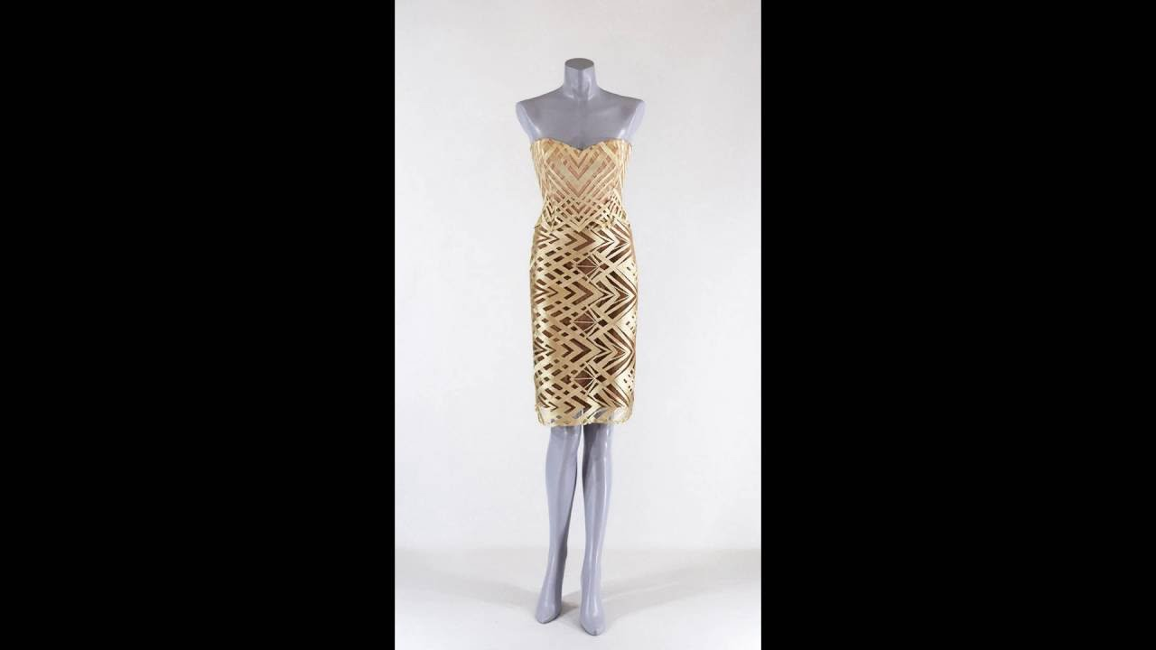 STRASS Πειραιά Βραδυνά φορέματα για Γάμο Βάπτιση πολιτικό Γάμο μοντέρνα  νεανικά e3e473d3462