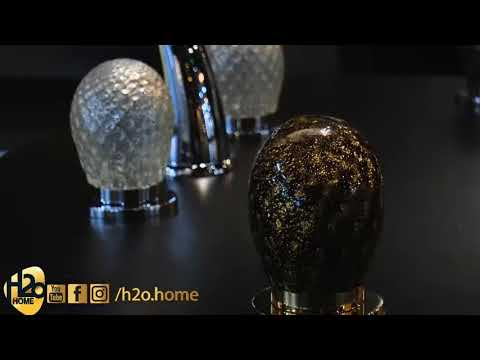 04   H2O HOME-Luxury bathrooms re-defined latest collection of Luxury taps & Shower