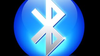 Як знайти на ноутбуці Bluetooth. Як визначити чи є Bluetooth адаптер на своєму ноутбуці