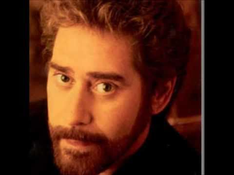 'Your Love's On The Line' Earl Thomas Conley