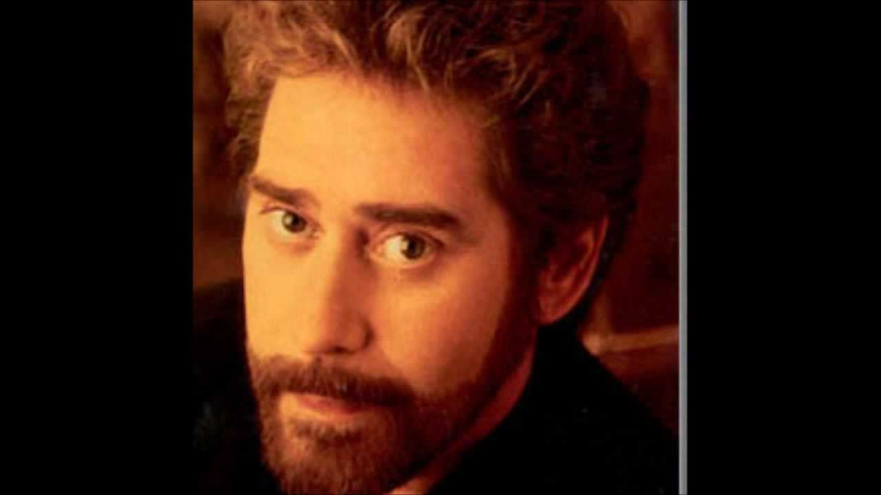 Your Love S On The Line Earl Thomas Conley Youtube