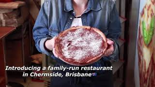 Italian Takeaway You Must Visit In Brisbane Australia