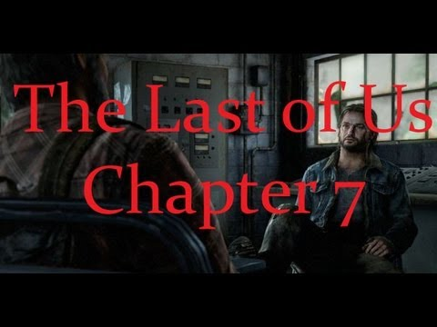 "the-last-of-us---perfect-walkthrough-chapter-7---""tommy's-dam""---full-1080p-hd"