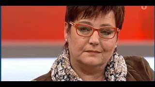Video Katja Triebel   Video Mehr Einbrüche, mehr Kriminalität Kann der Staat uns noch schützen  Maischberg download MP3, 3GP, MP4, WEBM, AVI, FLV Desember 2017