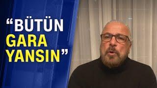 Mete Yarar: