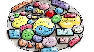 Mnoho podôb LOW - CARB stravovania (prednáška)