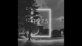 The 1975- Sex (Acoustic) + Rain