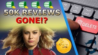 50-000-bad-captain-marvel-reviews-deleted-youtube-hiding-videos-on-brie-larson