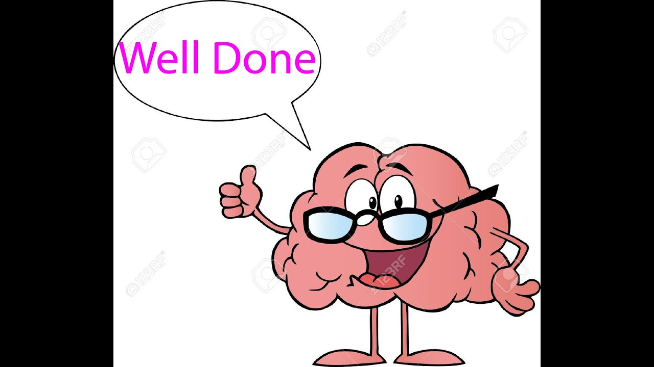 improve brain functions get very good grade easily guaranteed improve brain functions get very good grade easily guaranteed