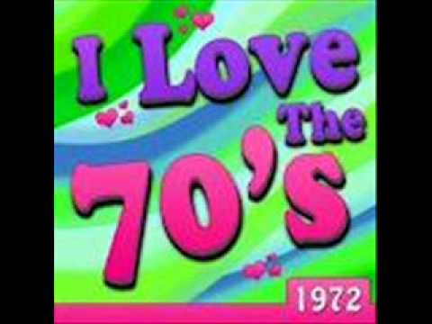 70s Music Compilation No 1 Hits- 1972 -1973