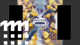 fantompower, ideism - Chillhop Essentials Fall 2019 - 24 On Holly