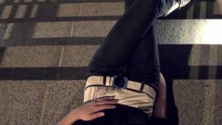 Barthol Lo Mejor - Frank call [HD]