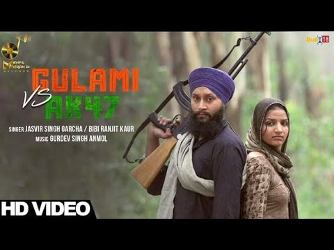 ak-47-(full-song)-jasvir-singh-garcha-|-latest-punjabi-songs-2019-|-music-baaz