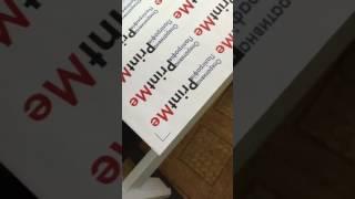 плоттерная порезка от интернет-магазина полиграфии №1 PrintMe(Большой выбор пленок. Только качественные пленки фирмы Oracal. Детальнее у нас в магазине http://printme.kiev.ua., 2016-10-22T06:04:29.000Z)