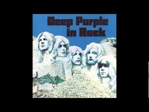Deep Purple-Jam Stew (Unreleased Instrumental)