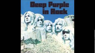 Deep Purple-Jam Stew (Unreleased Instrumental)
