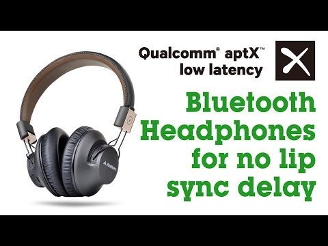 full download bluetooth headphones audio video sync lag with macbook pro. Black Bedroom Furniture Sets. Home Design Ideas