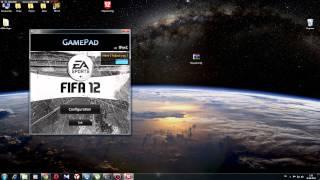 FIFA 16 - Настройка геймпада и правого стика(В этом уроке я помогу вам настроить любой геймпад для FIFA 16 Ссылка на программку https://yadi.sk/d/RzJPkEgGfECB7 Ccылка на..., 2014-09-25T17:13:49.000Z)