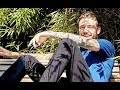 Liam Payne was drunk for first Music Video - FULL Interview | Louis Tomlinson for AGT ( X Factor )