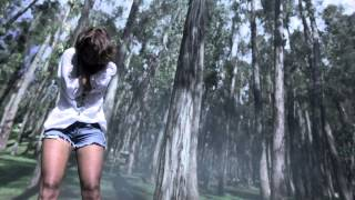 OCTAVIA - VETE (Videoclip Oficial)