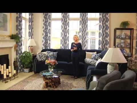Retirement Living Interior Design Tips U0026 Inspirations