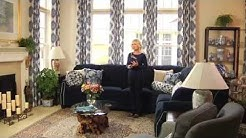 Retirement Living Interior Design Tips & Inspirations
