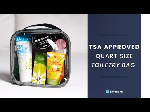 the-best-tsa-approved-quart-size-bag-for-toiletries-(&-more)