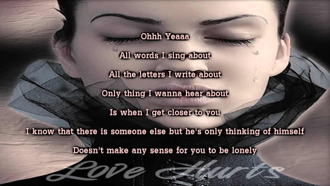 Marcos Hernandez - Song Lyrics | MetroLyrics